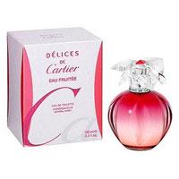 donna trussardi духи купить фото, парфюмерные наборы миниатюр Cacharel...