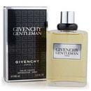 Givenchy / Gentleman - мужские духи/парфюм/туалетная вода