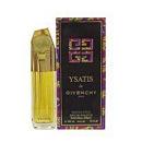 Givenchy / Ysatis - женские духи/парфюм/туалетная вода