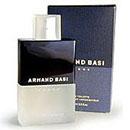 Armand Basi / Armand Basi Homme - мужские духи/парфюм/туалетная вода