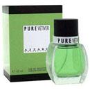 Azzaro / Pure Vetiver - мужские духи/парфюм/туалетная вода