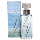 Calvin Klein / Eternity Summer 2006 - женские духи/парфюм/туалетная вода