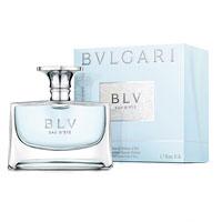 Bvlgari / BLV Eau d`Ete - женские духи/парфюм/туалетная вода