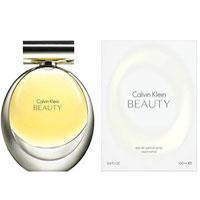 Calvin Klein / Beauty - женские духи/парфюм/туалетная вода