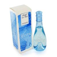 Davidoff / Cool Water Woman Sea, Scents, And Sun - женские духи/парфюм/туалетная вода