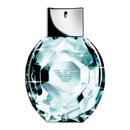 Giorgio Armani / Emporio Armani Diamonds Eau de Toilette - женские духи/парфюм/туалетная вода