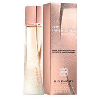 Givenchy / Very Irresistible Winter Edition - женские духи/парфюм/туалетная вода