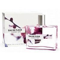 Kenzo / Eau De Fleur de Prunier plum - женские духи/парфюм/туалетная вода