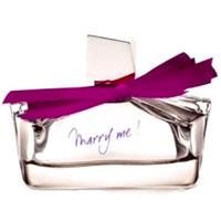 Lanvin / Marry Me - женские духи/парфюм/туалетная вода