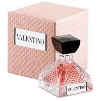 Valentino / Valentino Eau de Parfum - женские духи/парфюм/туалетная вода