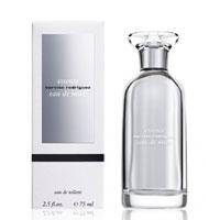 Narciso Rodriguez / Essence Eau de Musc - женские духи/парфюм/туалетная вода
