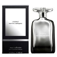 Narciso Rodriguez / Essence Musc Eau de Parfum Intence - женские духи/парфюм/туалетная вода
