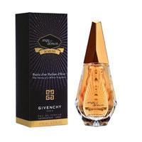 Givenchy / Ange ou Demon Le Secret Poesie d'un Parfum d'Hiver - женские духи/парфюм/туалетная вода