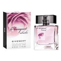 Givenchy / Le Bouquet Absolu - женские духи/парфюм/туалетная вода