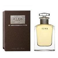 Abercrombie & Fitch / Ezra - женские духи/парфюм/туалетная вода