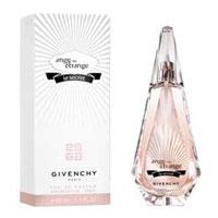 Givenchy / Ange ou Etrange Le Secret - женские духи/парфюм/туалетная вода