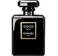 Chanel / Coco Noir - женские духи/парфюм/туалетная вода