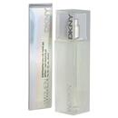 Donna Karan / DKNY For Women - женские духи/парфюм/туалетная вода