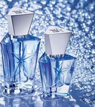 Thierry Mugler / Eau de Star - женские духи/парфюм/туалетная вода