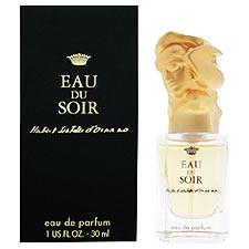 Sisley / Eau du Soir - женские духи/парфюм/туалетная вода