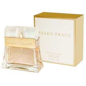 Ellen Tracy / Ellen Tracy - женские духи/парфюм/туалетная вода