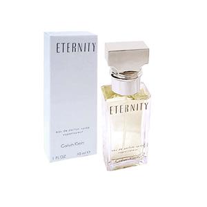 Calvin Klein / Eternity For Woman - женские духи/парфюм/туалетная вода