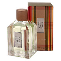 Etro / Etro New Tradition - женские духи/парфюм/туалетная вода