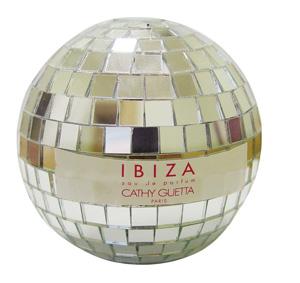 Cathy Guetta / Ibiza Femme - женские духи/парфюм/туалетная вода