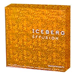 Iceberg / Iceberg Effusion Woman - женские духи/парфюм/туалетная вода