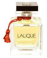 Lalique / Lalique Le Parfum - женские духи/парфюм/туалетная вода