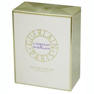 Guerlain / L^Instant De Guerlain - женские духи/парфюм/туалетная вода