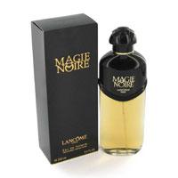 Lancome / Magie Noire - женские духи/парфюм/туалетная вода