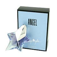 Thierry Mugler / Angel - женские духи/парфюм/туалетная вода