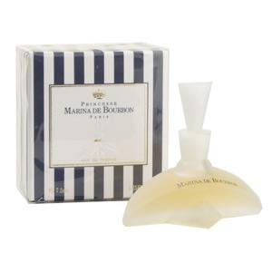 Marina de Bourbon / Marina de Bourbon - женские духи/парфюм/туалетная вода