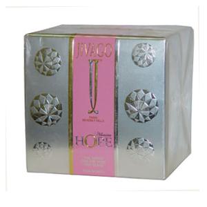 Ilana Jivago / Millenium Hope Woman - женские духи/парфюм/туалетная вода
