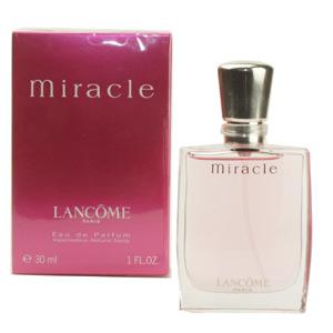 Lancome / Miracle - женские духи/парфюм/туалетная вода