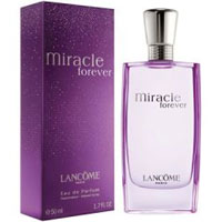 Lancome / Miracle Forever - женские духи/парфюм/туалетная вода
