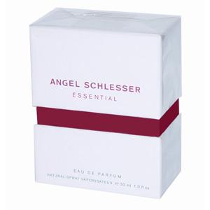 Angel Schlesser / Angel Schlesser Essential - женские духи/парфюм/туалетная вода