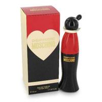 Moschino / Moschino Cheap and Chic - женские духи/парфюм/туалетная вода