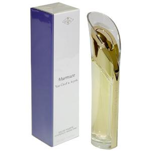 Van Cleef & Arpels / Murmure - женские духи/парфюм/туалетная вода