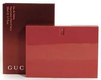 Gucci / Rush For Woman - женские духи/парфюм/туалетная вода