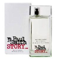 Paul Smith / Story - мужские духи/парфюм/туалетная вода