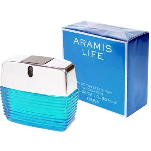Aramis / Aramis Life - мужские духи/парфюм/туалетная вода