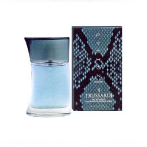 Trussardi / Python For Men - мужские духи/парфюм/туалетная вода