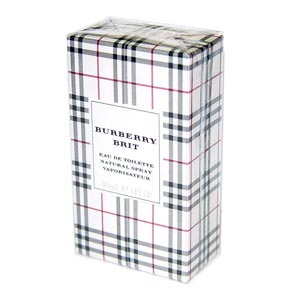 Burberrys / Burberry Brit - женские духи/парфюм/туалетная вода