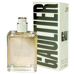 Jean Paul Gaultier / Gaultier2 - унисекс духи/парфюм/туалетная вода