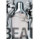 Burberrys / Burberry The Beat - женские духи/парфюм/туалетная вода