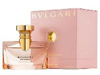 Bvlgari / Bvlgari Rose Essentielle - женские духи/парфюм/туалетная вода