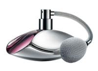 Calvin Klein / Euphoria Collectible Edition - женские духи/парфюм/туалетная вода