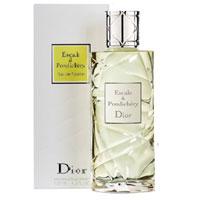 Christian Dior / Escale a Pondichery - женские духи/парфюм/туалетная вода